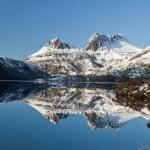 Cradle Mountain Tours