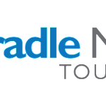 Cradle Mountain Tours Logo